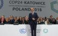 Revue de presse 21 décembre 2018 : la COP 24.