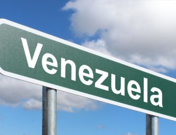 Revue de presse 3 mai 2019 : Retour sur la crise au Vénezuéla