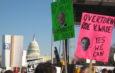 Revue de presse du 24 mai 2019 : Le droit à l'avortement menacé aux Etats-Unis