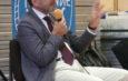 Dossier spécial rencontre citoyenne avec Raphaël Pitti