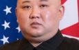 Revue de presse du 8 Mai 2020 : Retour sur la «mort» de Kim Jong-Un