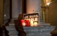 Revue de presse 18 septembre 2020 : Le procès des attentats de Janvier 2015