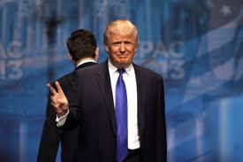 Revue de presse 11 septembre 2020 :  Élections J-53 : La sale journée de Donald Trump